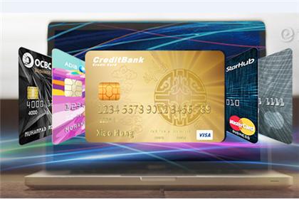 信用卡还款不能还多?多还钱会比逾期还严重?这是真的吗