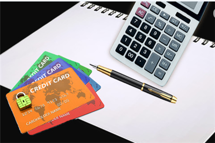 为什么银行总是打电话让我们信用卡分期?