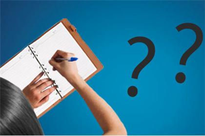 哪个银行哪张信用卡透支额度最高?