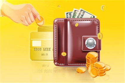 花呗可以付款给个人吗?花呗付款后退款到哪里?