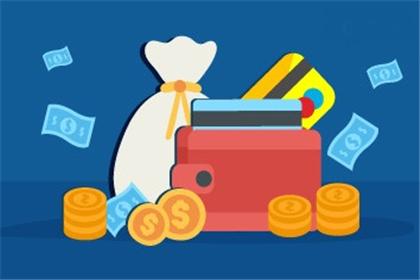 支付宝花呗额度快充怎么解锁?不能解锁的原因分析