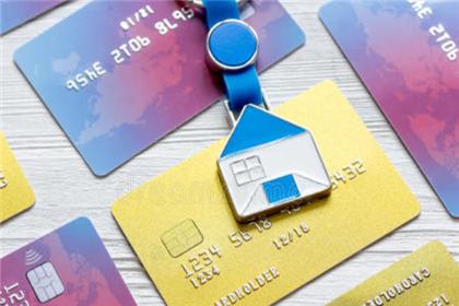 如果你这样玩信用卡怎么可能提额?
