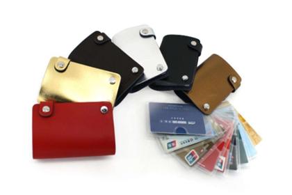 有哪些是银行不说但是你应该知道的信用卡逾期常识!