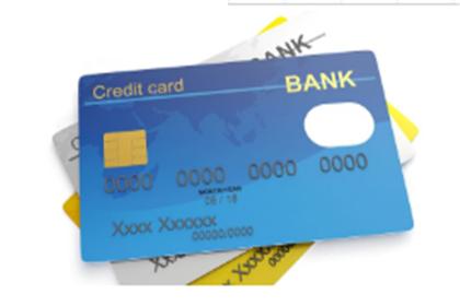 学点信用卡技巧薅银行羊毛