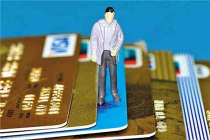 信用卡要这样刷才会提额不风控干货分享