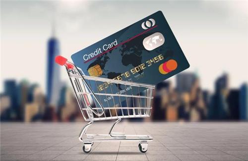 使用信用卡真的可以改变我们的生活状态吗?