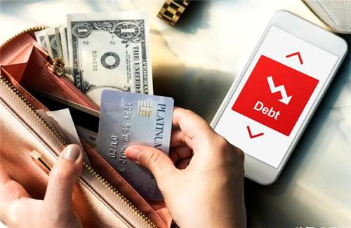 2020年信用卡三维养卡技术助力提额