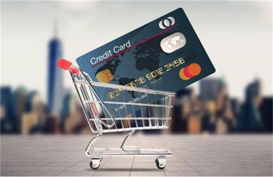 信用卡给我们生活带来哪些便利?
